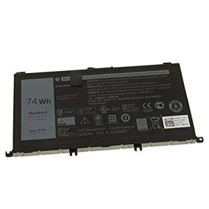 Dell Inspiron 15 7559 071JF4 71JF4 357F9