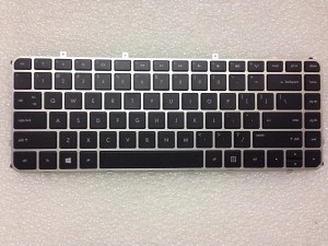 HP Envy 4-1000 laptop keyboard, HP Envy Laptop Keyboard 4-1024TX 4-1040TU 4-1126TU 4-1007TX