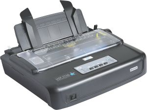 MSP 450 STAR dealer jaipur, MSP 450 STAR price, MSP 450 STAR review, tvs printer distributor jaipur, tvs printer dealer jaipur