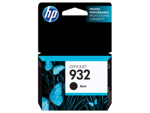 Hp Cartridge 932