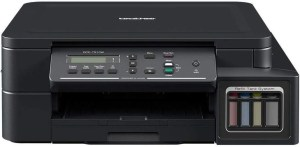 brother dcp t510w ink, brother dcp t510w price, brother t510w price, brother dcp t510w review, brother t510w printer specification, brother dcp t510w installation, brother dcp t510w vs epson l3150, brother dcp t510w price in india, Brother Inktank Printer DCP-T510W Jaipur,Brother Inktank Printer DCP-T510W