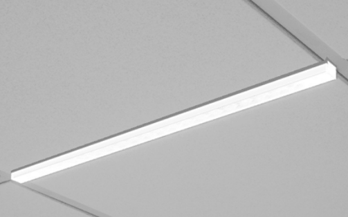 power over ethernet lighting products