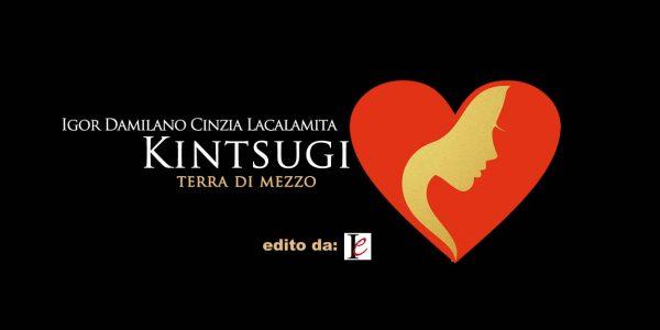 kintsugi_terra_di_mezzo