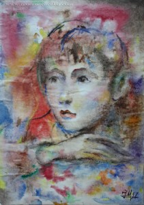 portrait_girl_watercolor