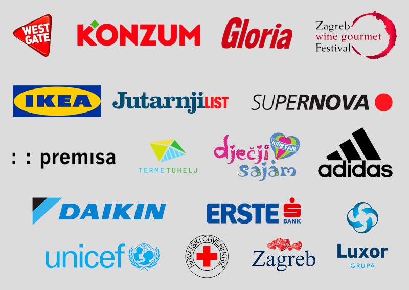 logosi-klijenata-220515