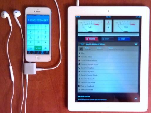 RECAP-iPhone-iPad