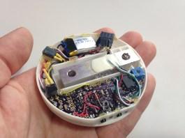 SmartCoaster-m1-inside