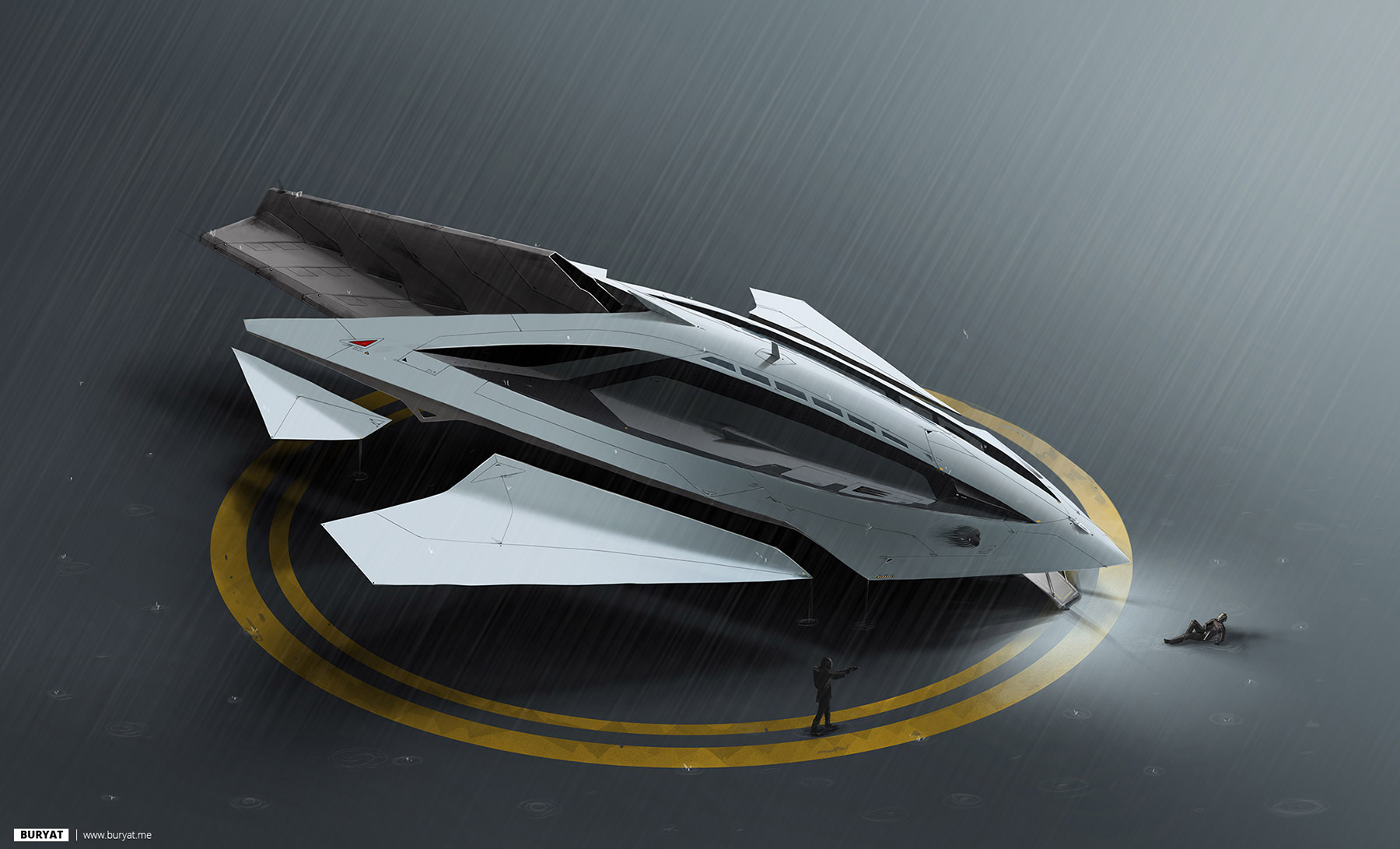 Concept Ships Spaceship Art By Evgeny Onutchin