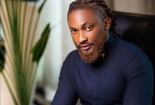 """Sir Uti Reveals Why He Will Rather Go For A Surrogate Than Have A """"Witch Acting"""" Baby Mama"""