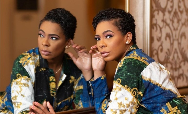 TBoss Writes A Letter To Women With Mustache