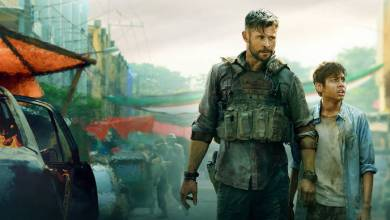 Extraction 2: Netflix shares official teaser video for the much anticipated movie | Watch here