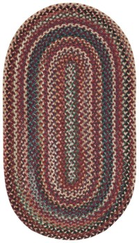 Capel Oriental Rugs - Mark Gonsenhauser's Rug & Carpet ...