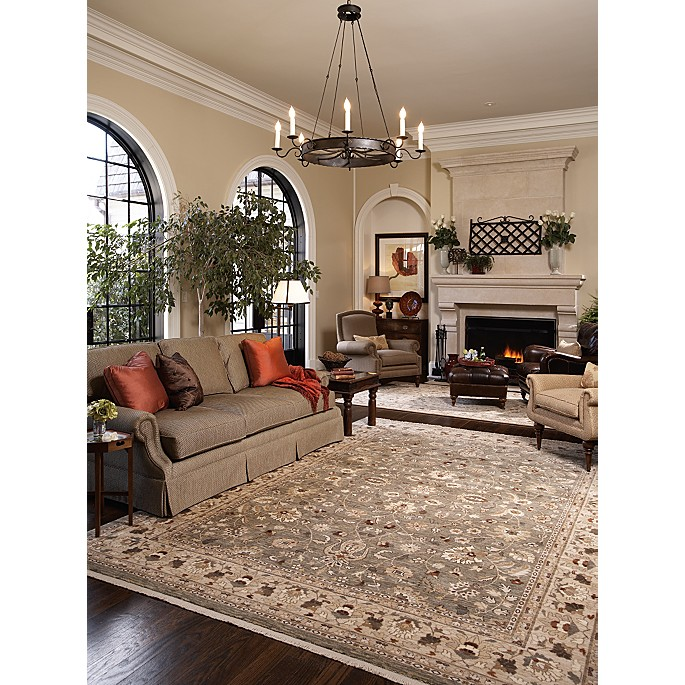 rug in living room best paint colors for small den rugs mark gonsenhauser s 535 16001 tiana