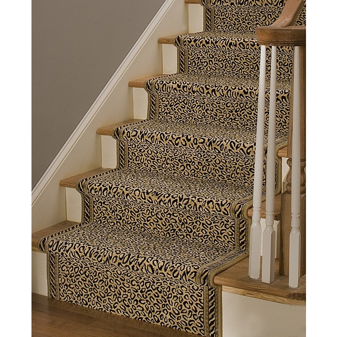 Rugs For Stairs And Hallways Runner Rugs Stair Runners | Best Carpet For Stairs | Indoor Outdoor | Stairway | Decorative | Traditional | Carpet Grey Carpet Up Centre