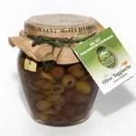 olive-sottolio-2