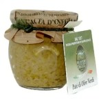 olivenpasta