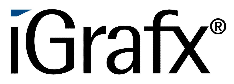 iGrafx: Business Process & Enterprise Architecture