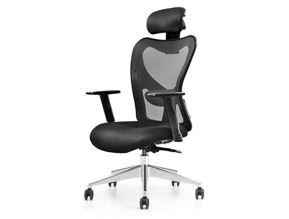 back support for office chair malaysia modern dining chairs high amour mesh products igreen furniture