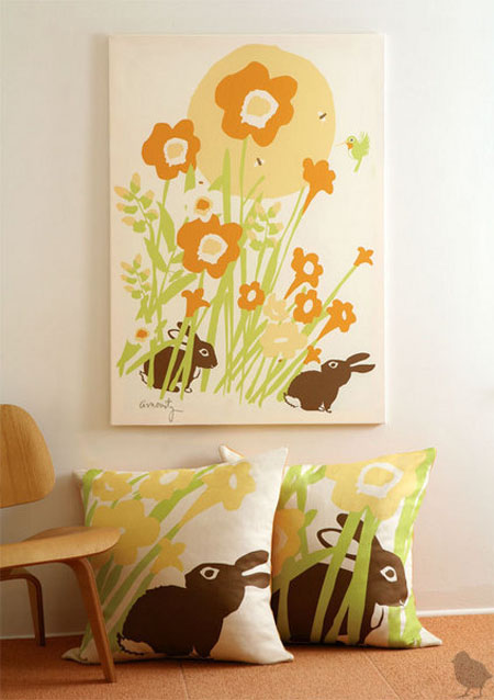 Creative Ways To Decorate Your Room Ideas