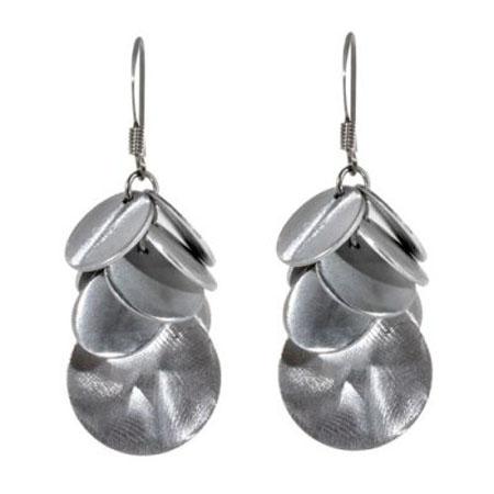 How To Make Aluminum Jewelry