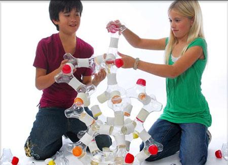 Y Water Packaging