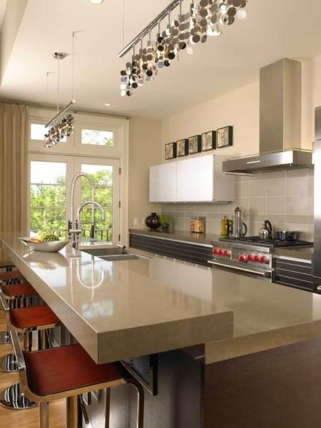 cambria kitchen countertops Templeton Cambria Quartz | Countertops, Cost, Reviews
