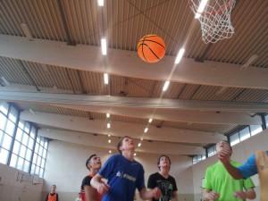 Basketball_2