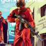 18 Pages Of Gta V In Game Informer Coming Nov 8th