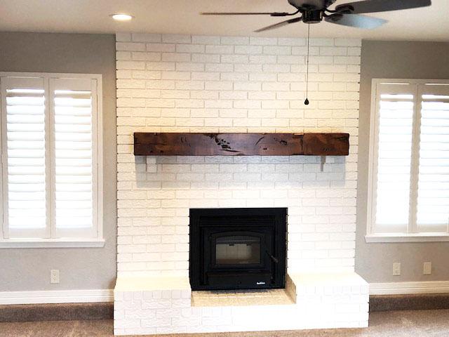 Super Iguana Art Design Custom Fireplace Mantels Shelves Download Free Architecture Designs Griteanizatbritishbridgeorg