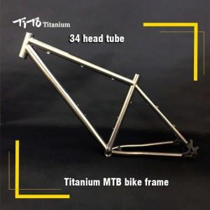 https://www.iguanadesign.de/wp-content/uploads/2018/09/FREE-SHIPPING-TiTo-titanium-mountain-bike-MTB-frame-650B-26-27-5-34-head-tube.jpg_640x640.jpg