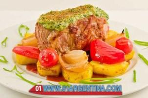 restaurants-iguazu