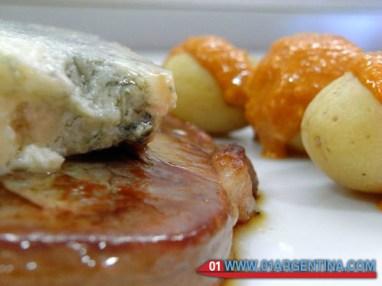 restaurants-iguazu02