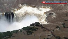 iguazu-falls01