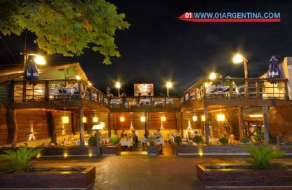iguazu-restaurants_08