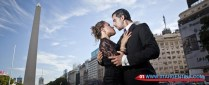 tango_04