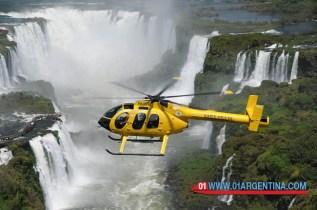 helicopter-iguazu01