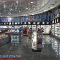 shopping-iguazu-02