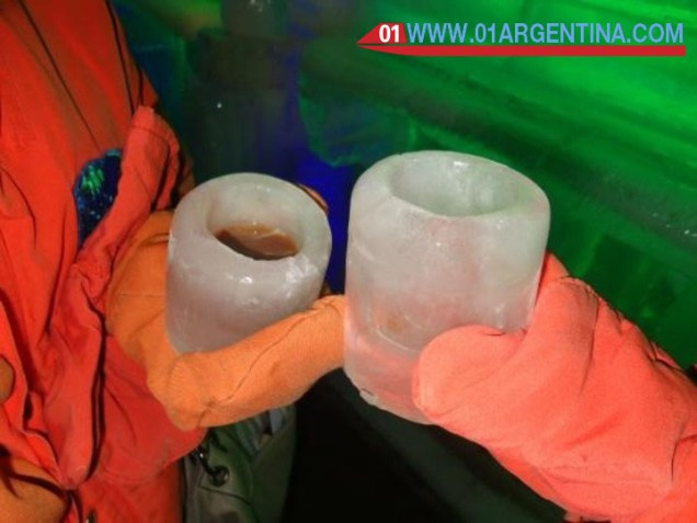 iguazu-icebar
