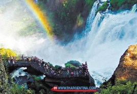 iguazu-falls05