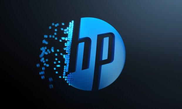 В ноутбуках HP обнаружили предустановленный кейлоггер
