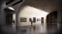 The Indoor Lighting Range - iGuzzini