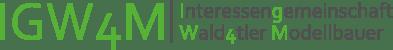 Interessengemeinschaft Waldviertler Modellbauer