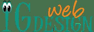 IG Web Design