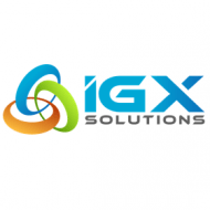 IGX Solutions