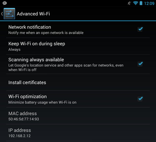 Android_43_Wifi