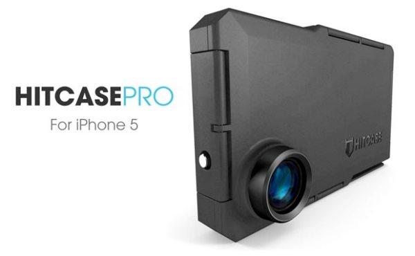 Hitcase-Pro-cases-increases-iPhone-5-versatility