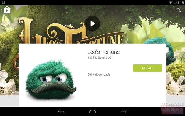 google-play-store-2014-redesign-leak