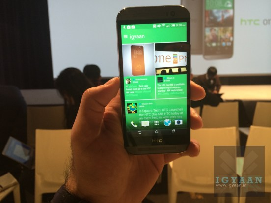 htc-one-m8-launch-2