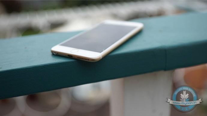 iPhone 6 Plus 12