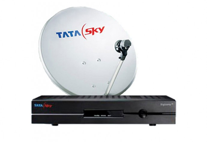 Tata-Sky-HD-Connection-with-SDL458632006-1-5ed8d